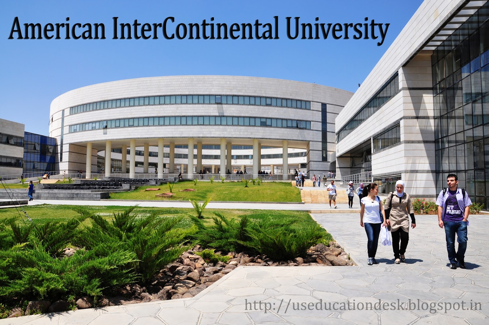 American Intercontinental University  Insurance Schools. International Studies Department. Nursing Education Masters Programs Online. Custom Fiber Optic Cable Assemblies. Cable Companies In Cincinnati. Criminal Justice Essays Carlsbad National Bank. Business Plan For Online Store. Zillow Loan Calculator Security Systems In Ct. Outcomes Health Information Solutions