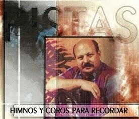 Stanislao Marino-Himnos y Coros Para Recordar-Pistas-