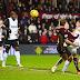 «Ίδρωσε» η Hearts, 3-2 την ουραγό Dundee Utd