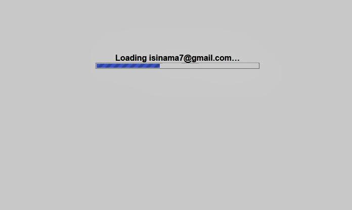 Cara Membuat Google Mail(Gmail) Terbaru 2014 5