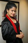 actress Anukruthi glam pics-thumbnail-16