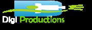 Digi Productions