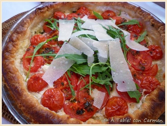 http://1.bp.blogspot.com/-oCi8KfeqiLM/Uk8EhI_tQVI/AAAAAAAAGAU/3IediJ8kyu4/s1600/tarta_tomate+%282%29.jpg
