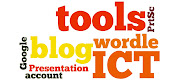 Module 5: ICT tools. Today in this lesson I learned a lot about web.