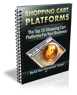 http://bit.ly/FREE-Ebook-Shopping-Cart-Platforms