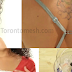 11 Awesome Bra Hacks That Will Make Your Life Easier