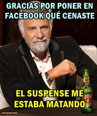 meme-red-social-cena