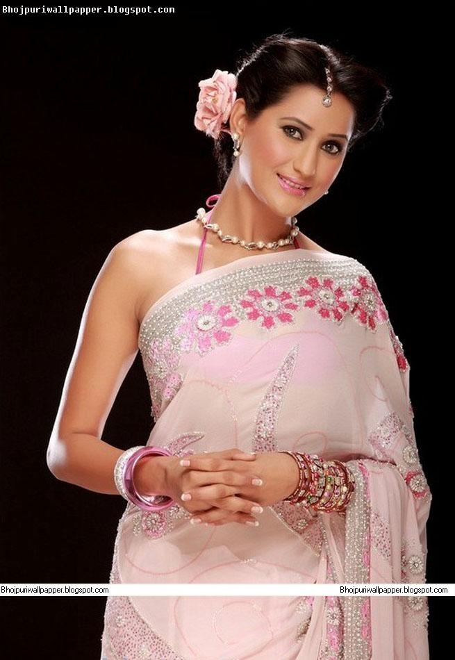 Rakhi tripathi bhojpuri actress bhojpuri actor actress movie