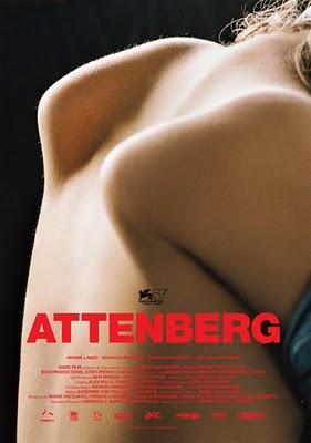 attenberg_poster.jpg
