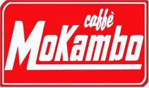 Caffe' MOKAMBO (clicca)