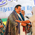 Mahinda Rajapaksa Should Gracefully Withdraw