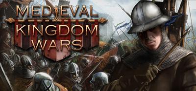 Medieval Kingdom Wars-SKIDROW