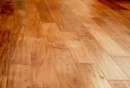 Get your floors looking their best today!