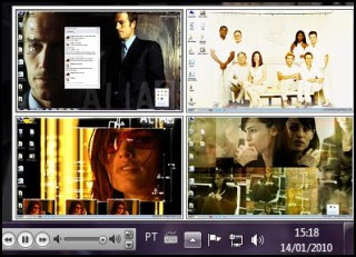 microsoft-desktops-dicas-aplicativos