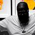 """Video:  Rick Ross """"Wuzzup"""""""