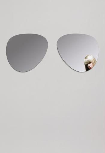 Cool Mirror Designs cool mirror designs - home design
