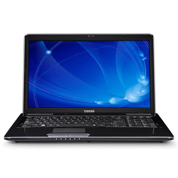Toshiba Satellite L670 L670D L675 AMD - Compal LA-6054P Free Download Laptop Motherboard Schematics