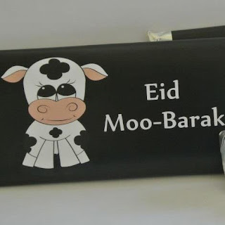 how to make kahk el eid
