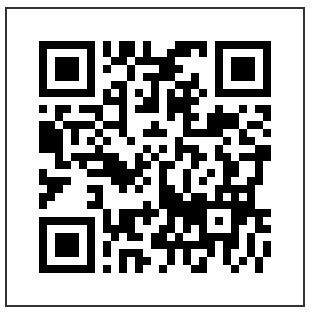 Código QR descarga móviles