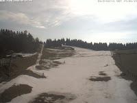 Webcam Hochsauerland