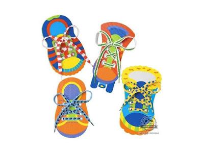 http://edukatorek.pl/sznurowanki/2203-buciki-nauka-sznurowania-alex-a1457-alex-toys.html