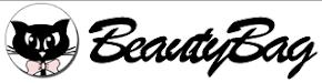 Seguimi su BeautyBag!