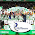 As One Journey Ends For Celtic Another One Starts