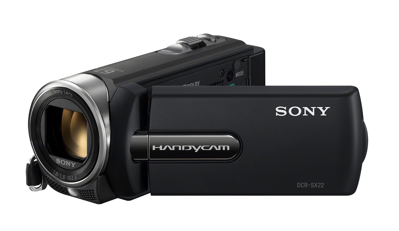 Sony digital handycam dcr trv14e usb driver found sony all items been previously ie dcr trv150 dcr trv250 this camera purchased approx 1980 recorded card not up new tech buzz words fandeluxe Gallery