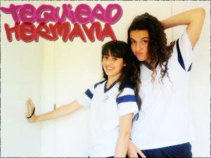 Hermana ññ♥