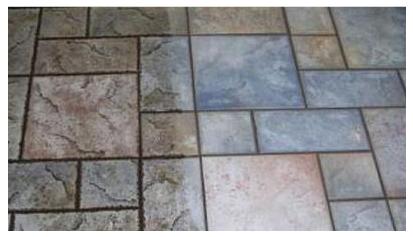 rug cleaning albuquerque|persian rug cleaning albuquerque|oriental ...