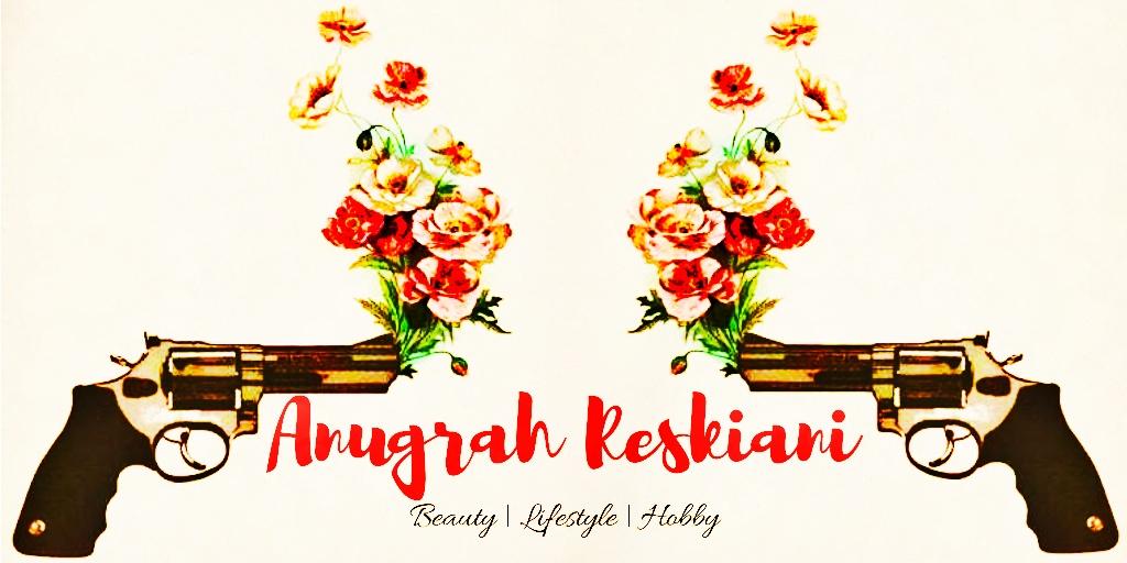 Anugrah Reskiani