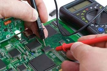Service reparatii televizoare