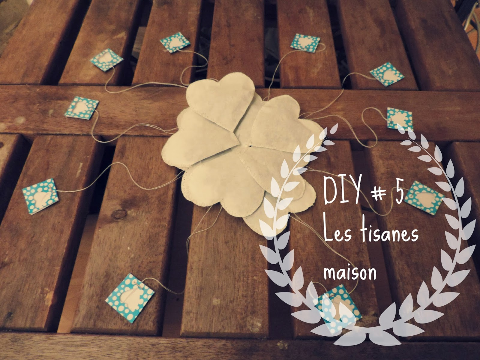 http://mynameisgeorges.blogspot.com/2014/03/diy-5-les-tisanes-maison.html