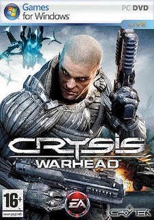 Download Crysis Warhead Full Game Incl Free Crack RELOADED