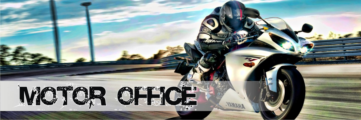 Motor Office