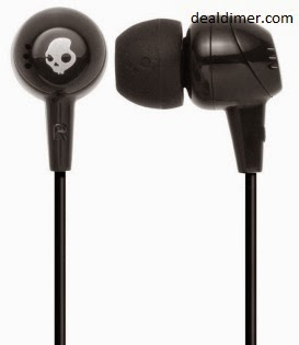 Skullcandy-S2DUDZ-003-In-Ear-Headphone-Black