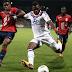 Pronostic Lyon - Chornomorets Odesa : Europa League