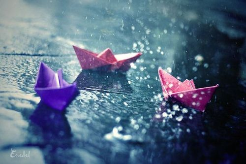 Beauty Of World Beautiful Rain Hd Wallpapers