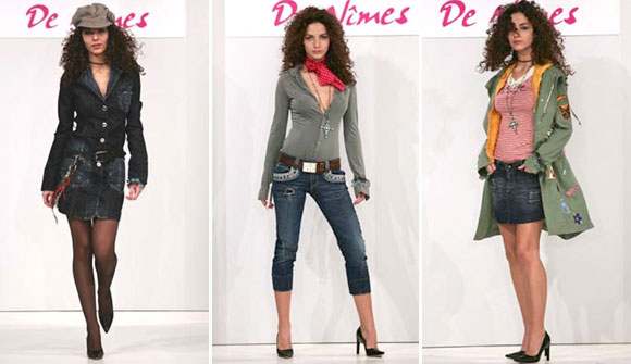Women Clothing Ideas Women Clothing Business Suits