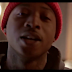 Video: Gucci Mane – The State Vs. Radric Davis 2 (Private Listening Session)