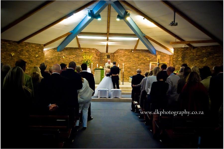 DK Photography Slideshow-0111 Tania & Josh's Wedding in Kirstenbosch Botanical Garden  Cape Town Wedding photographer