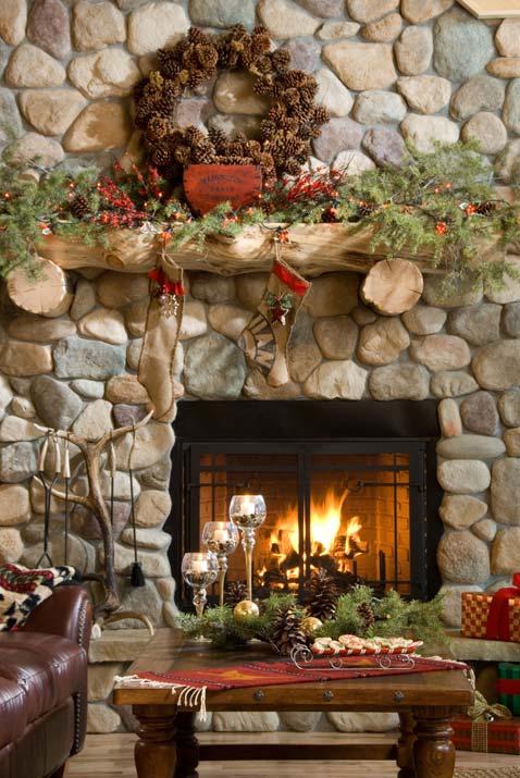 I.De.A: Christmas Countdown - 1 day