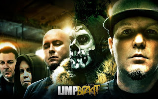 Limp Bizkit Awesome HD Wallpaper