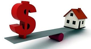 amortizar_hipoteca