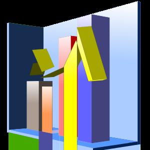 Estadística, mostres i biaixos