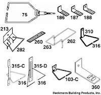 Brick Anchors3