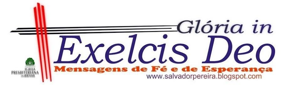 Salvador Pereira