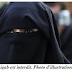 Belgique : un haut fonctionnaire arrache le niqab d'une princesse qatarie