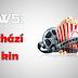 NewS: Přichází do kin
