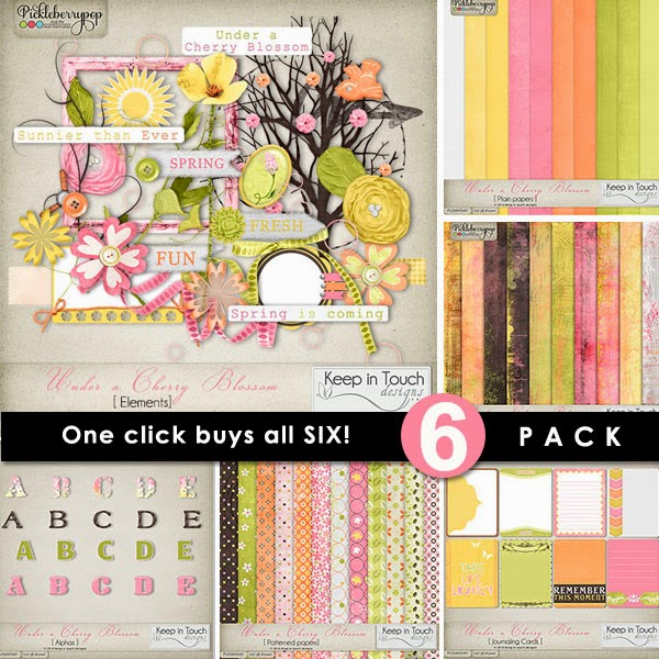 http://www.pickleberrypop.com/shop/product.php?productid=31908&cat=90&page=6